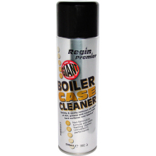 Premier Giant Boiler Case Cleaner - 500ml