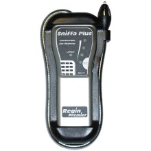 Premier Sniffa Plus - Combustible Gas Detector (Not included in Black Friday Deal)