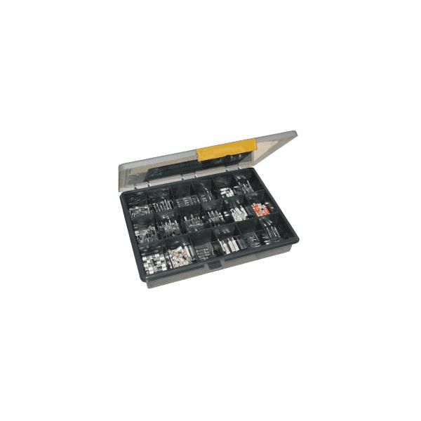 Professional Fuse Kit (20 types)