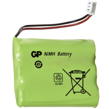 Rechargeable Battery Pack for 709R, 712, 712BT & 714