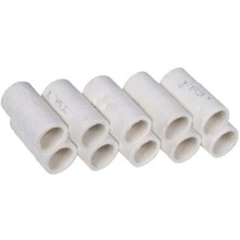 Replacement Paper Filters (pack of 10) - 32mm for A796