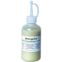 Sealing Yarn Fixative - 120ml with Nozzle