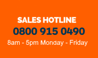 Sales Hotline