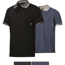 Snickers AllroundWork, 37.5® Tech Polo Shirt