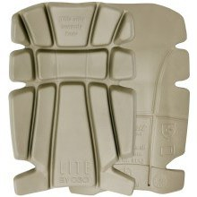 Snickers Light Craftsmen Kneepad