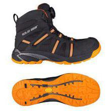 Solid Gear Phoenix GT Footwear