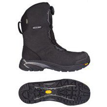 Solid Gear Polar GTX Footwear