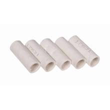 Spare filters for KANE250/455 (pack of 5)