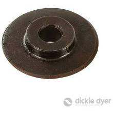 Spare Wheel For Copper Pipe Cutter 6-35