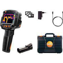 Testo 868 - thermal imager with App (Save £100 from RRP)