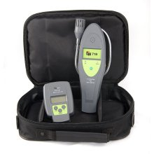 Tightness Test Kit (Low Cost) comprising of 719 & 608 in A901 carry case