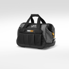 "TOUGHBUILT 19"" Builders Bag"