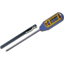 TPI 312 Pocket Digital Thermometer