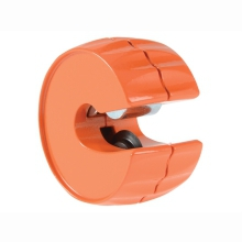 Trade Copper Pipe Cutter 10mm