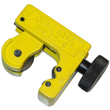 Tube Cutter - Mini