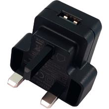 USB Charger Adaptor for Pro Range
